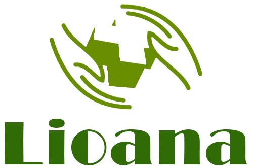 LIOANA_MED.png